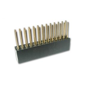 26 Pin Connector Header Extender