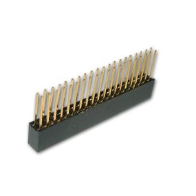 40 Pin Connector Header Extender