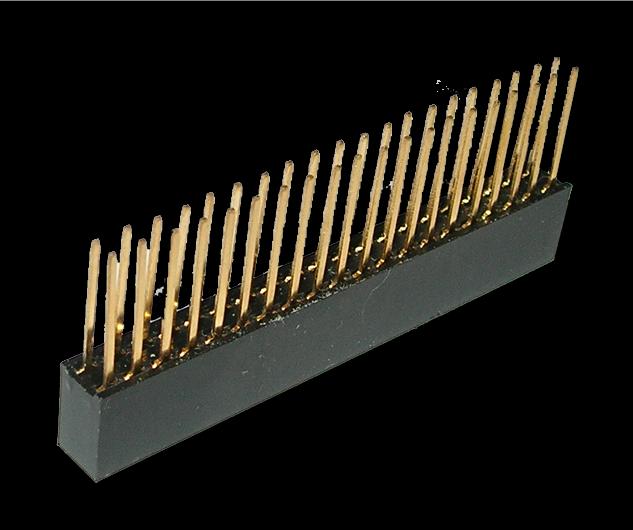 40 Pin Connector Header Extender