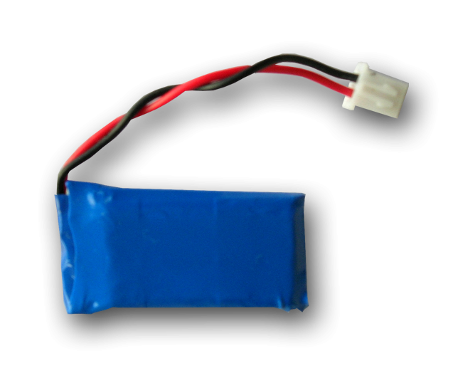 PIco LiPO Battery 450mAh