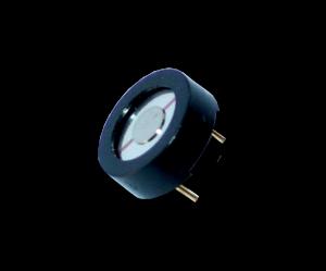 Ultra Slim Sound transducer - TopEnd