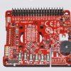 UPS PIco HV3.0B+ HAT Stack 450 2