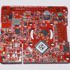 UPS PIco HV3.0B+ HAT Stack 450 1