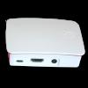 UPS PIco HV3.0B+ HAT Top-End 450 12