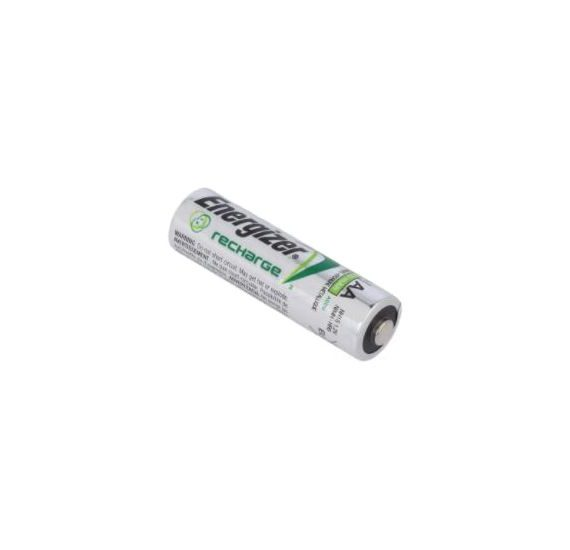 AA NiMH 2000 mAh Battery