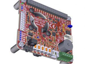 UPS PIco HV4.0B Advanced