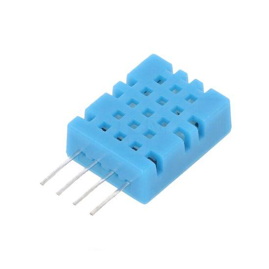 DHT 11 Compatible Sensor